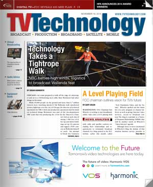 November_2014_TV_Technology_Magazine_Chopperguy_User_report_Bruce_Haffner_FC_thumb