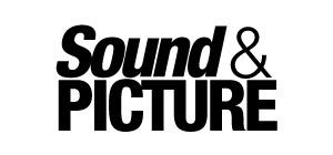 Sound&Picture_Logo