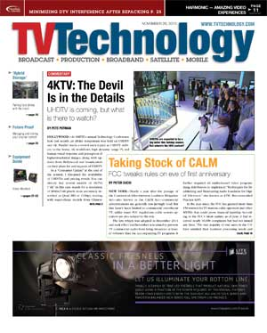 TV_Technology_Magazine_thumbnail
