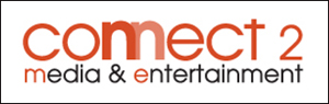 c2meworld-logo