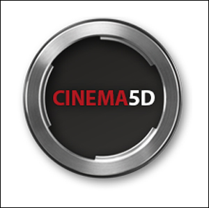 cinema5d-logo