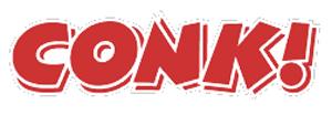 conk_logo