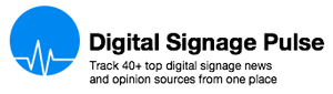 digitalsignagepulse-thumb