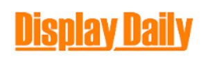 display-daily-logo
