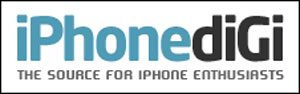 iphonedigi_logo