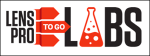 lens-pro-to-go-labs-logo