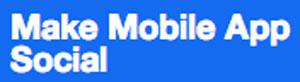 makemobileapp_logo