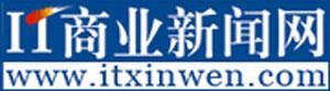 mediaitxinwen_logo