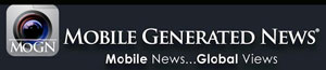 mobilegeneratednews_logo