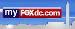 myfox-DC-logo