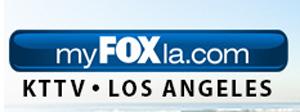 myfox-LA-logo
