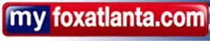 myfox-atlanta-logo2