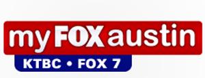 myfox-austin-logo