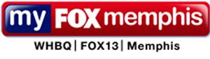 myfox-memphis-logo2
