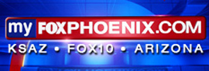myfox-phoenix-logo