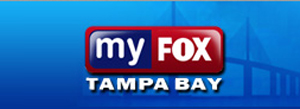 myfox-tampa-bay-logo