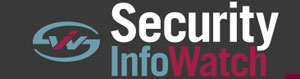 security-info-watch-logo