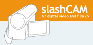 slashcam-logo