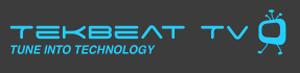 teakbeattv_logo