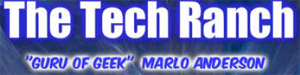 thetechranch-logo
