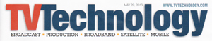 tv_tech_logo