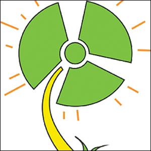 vegasradioactive_logo