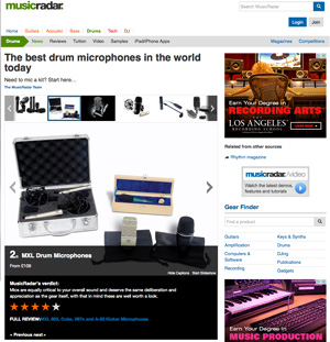 10_9_14_MusicRadar_DrumKitMics_Best_In_the_World_thumb