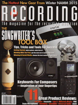 April_2015_Recording_Magazine_MXL_Heritage_mention_Mike_Metlay_FC_thumb