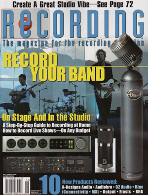 August-2015_Recording_Mag_CR89_RF_100_review_Paul_Vnuk_FC_thumb