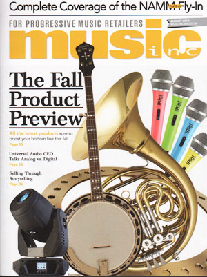 August_2014_Music_Inc_coverage_of_MOGAMI_Katie-Kailus_FC_thumb