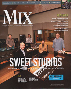 Jan_2015_MIX_Magazine_MXL_Coverage_Kevin_Becka_FC_thumb