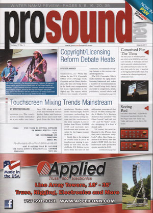 March_2015_PSN_NAMM_Best_Of_Show_Marshall_Frank_Wells_FC_thumb