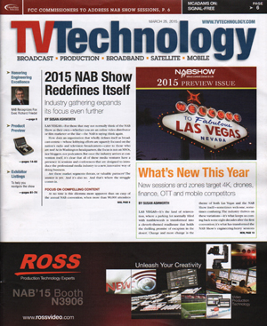 March_25_2015_TV_Technology_NAB_Preview_FC_thumb