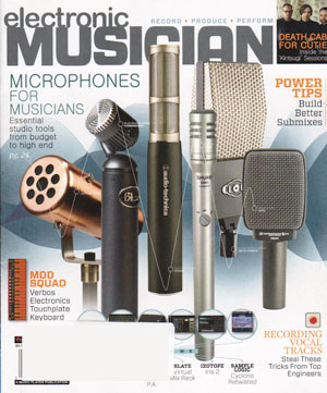 May_2015_Electronic_Musician_MXL_Ribbon_mics_mention_Editors_FC_thumb