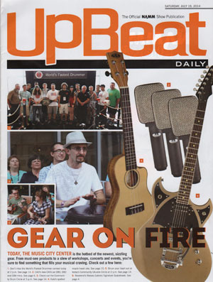 SummerNAMM2014_UpBeat_Daily_Day_3_coverage-of-MXL_CR20__Katie_Kailus_FC_thumb