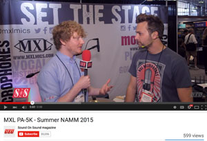 Will-Betts-and-Scott-Krueckberg-at-Summer-NAMM-2015_thumb2