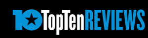 toptenreviews-logo