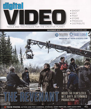 December_2015_DV_Mag_Coverage_of_Marshall_POV_Cameras_Susan_Ashworth_FC_thumb