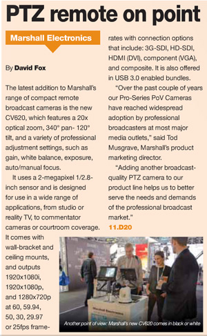 IBC-2015-Daily-Monday-coverage-of-Marshall_CV620-PT_thumb
