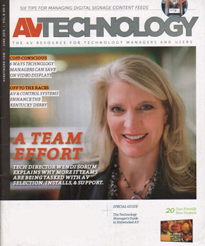 June-2015-AV-Technology-Magazine-with-Devan-6-ways-schools-save_Carolyn_Heinze_FC_thumb