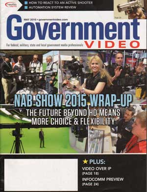 May-2015-Government-Video-DV1204_Bob_Kovacs_FC_thumb