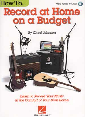 Book---How-To-Record-On-A-Budget_Coverage-of-MXL_Chad_Johnson_FC_thumb