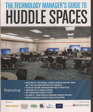 October_2015_AV_Mag_Coverage_of_Marshall_Huddle_Rooms_FC_thumb