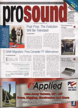 September-2015-Prosound-News_MXL_PA-5K_Strother_Bullins_FC_thumb